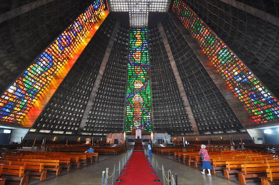 Igreja 02.jpg
