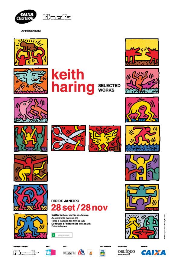 KeithHaringRJ25.jpg