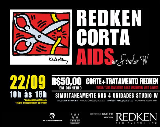 RedkenCutAIDS.jpg