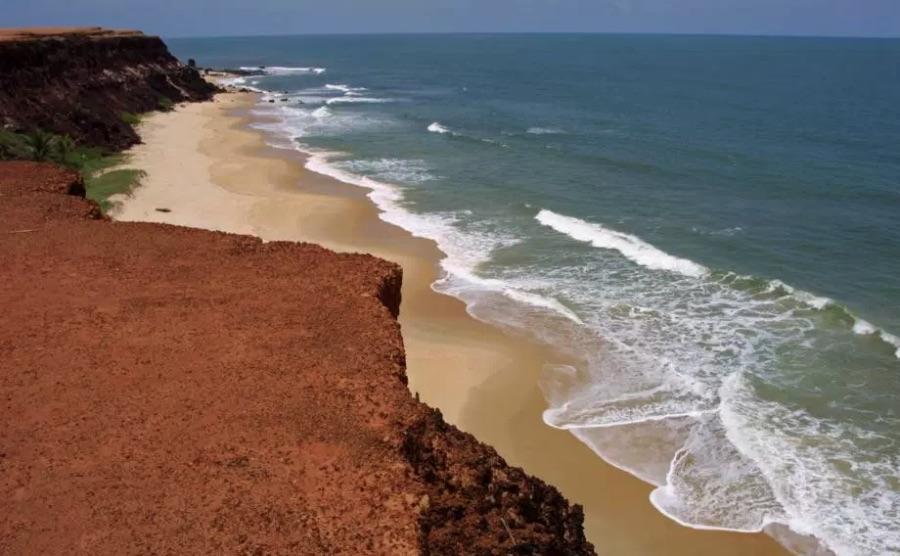 Praia 09.jpg