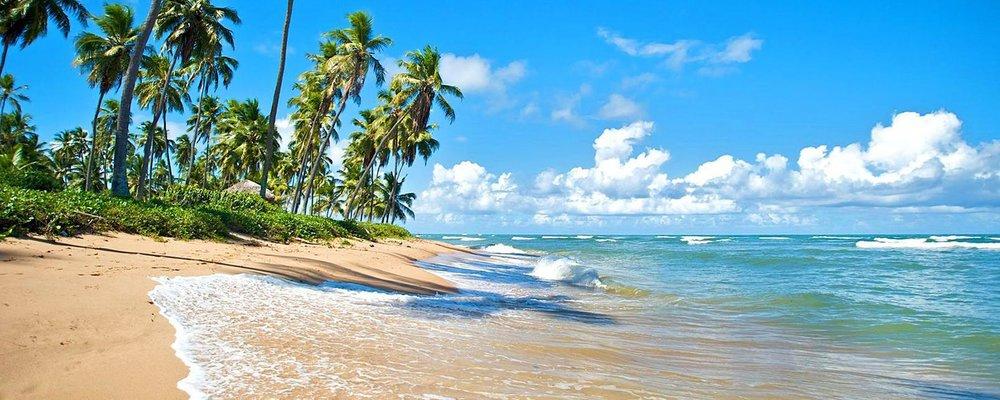 Praia 10.jpg