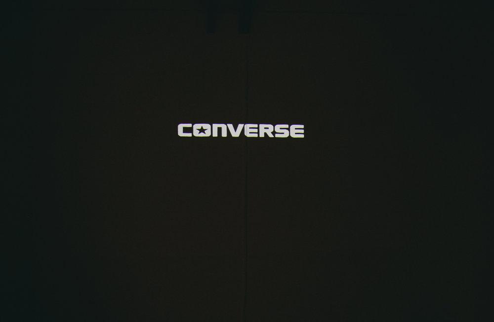 ConverseChuck024.jpg