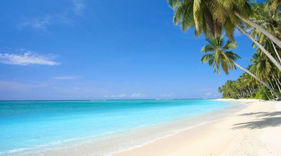 Praia 13.jpg