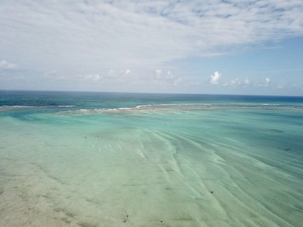 Praia 14.jpg