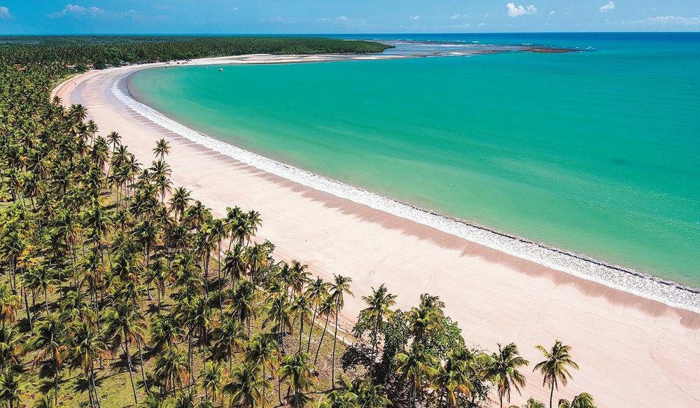 Praia 15.jpg