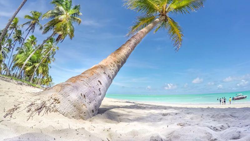 Praia 17.jpg