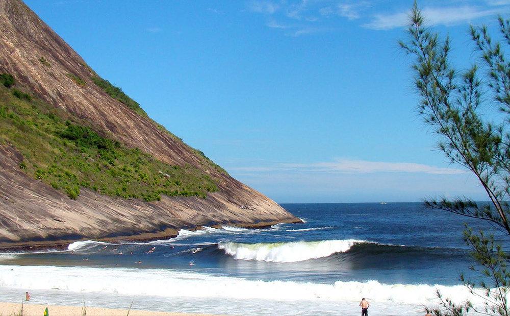 Praia 18.jpg