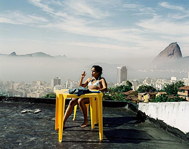 Spirit of Brazil 1.jpg