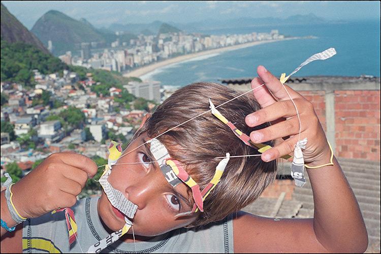 Spirit of Brazil 5.jpg