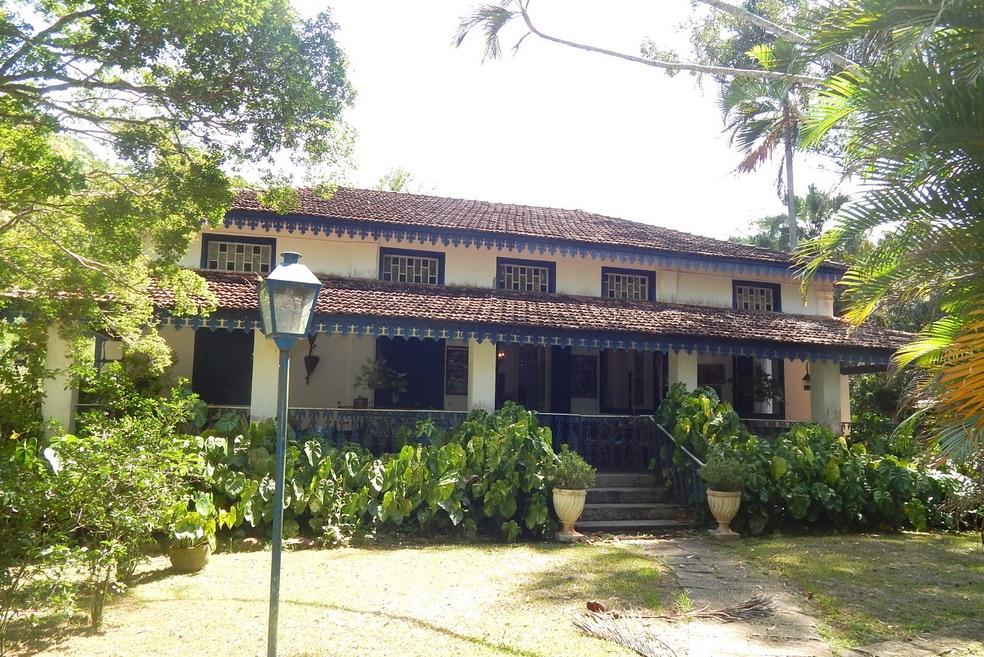 Casa 12.jpg
