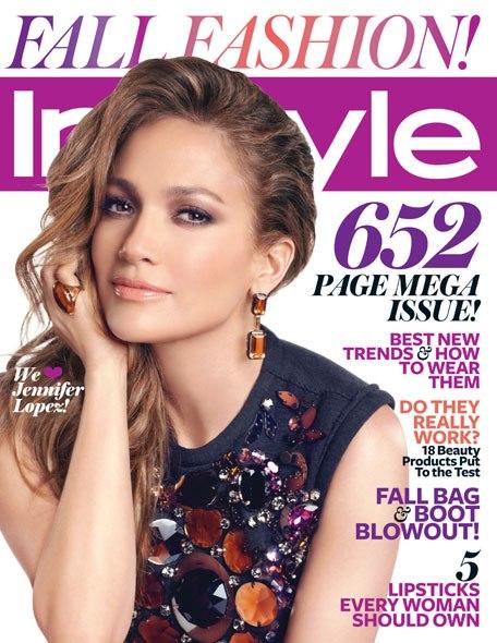 InStyle Jennifer Lopez Cover.jpg