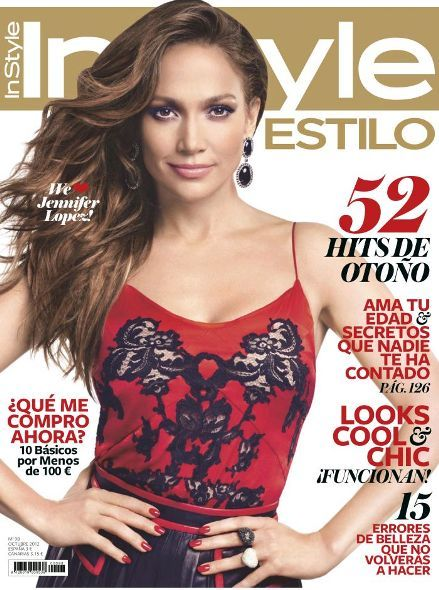 InStyle Spain Jennifer Lopez Cover.jpg