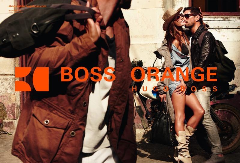 BossOrange004.jpg