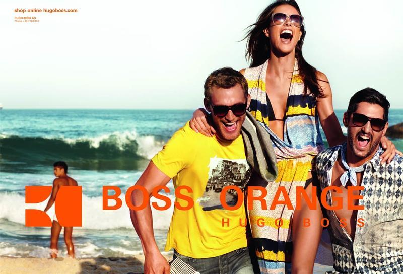 BossOrange008.jpg