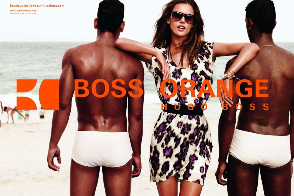 BossOrange009.jpg
