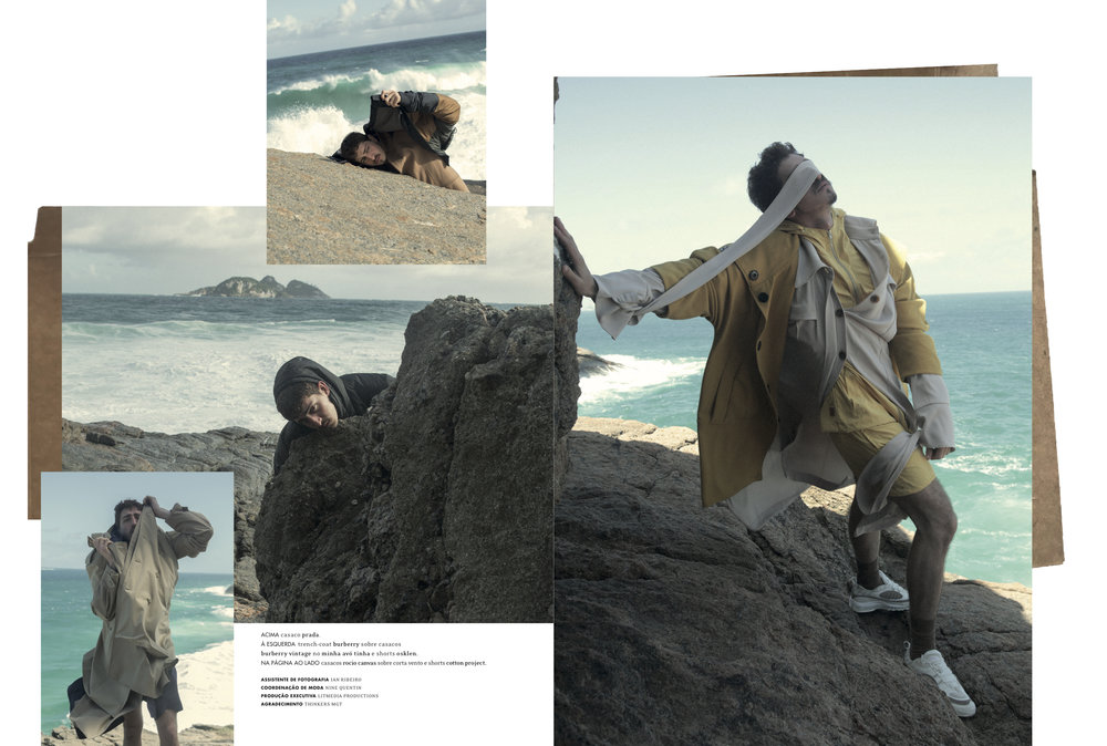 Fort Magazine_Johnny Massaro_Litmedia Productions_03.jpg
