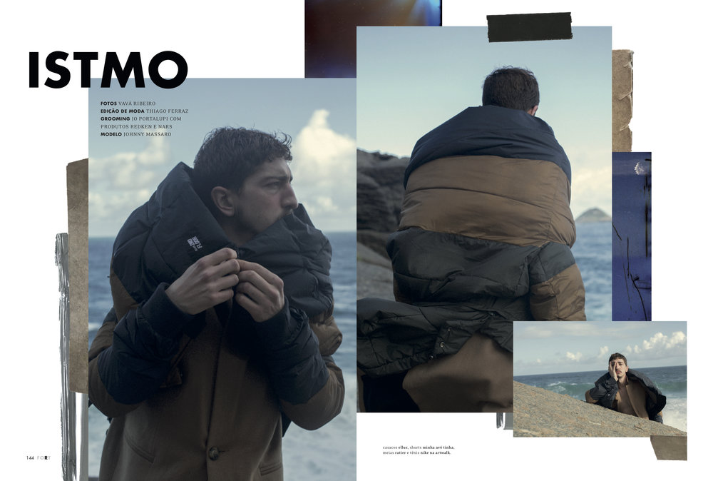 Fort Magazine_Johnny Massaro_Litmedia Productions_01.jpg