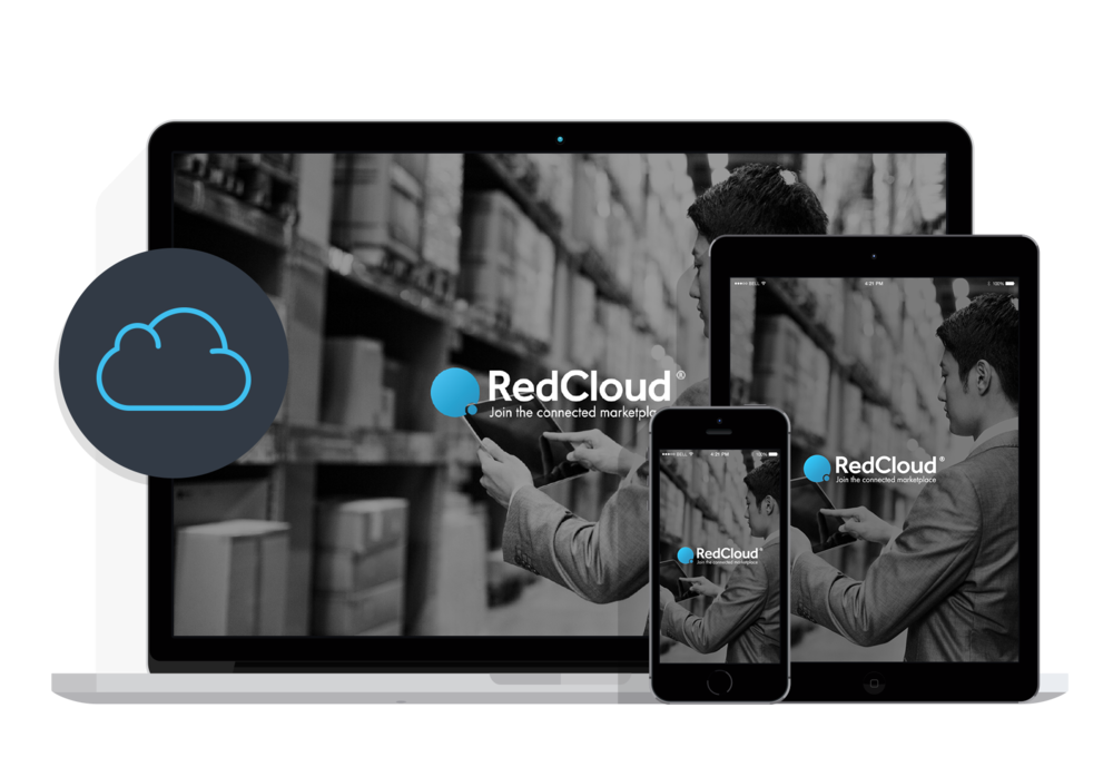 Cloud - Hybrid, private or public secure Cloud, compliant with local regulationScalable cost structure Fast deployment,no operating system to manage Reliable disaster recovery thanks to a redundant architecture