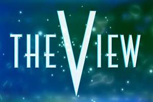 the-view-logo-300x200.jpg