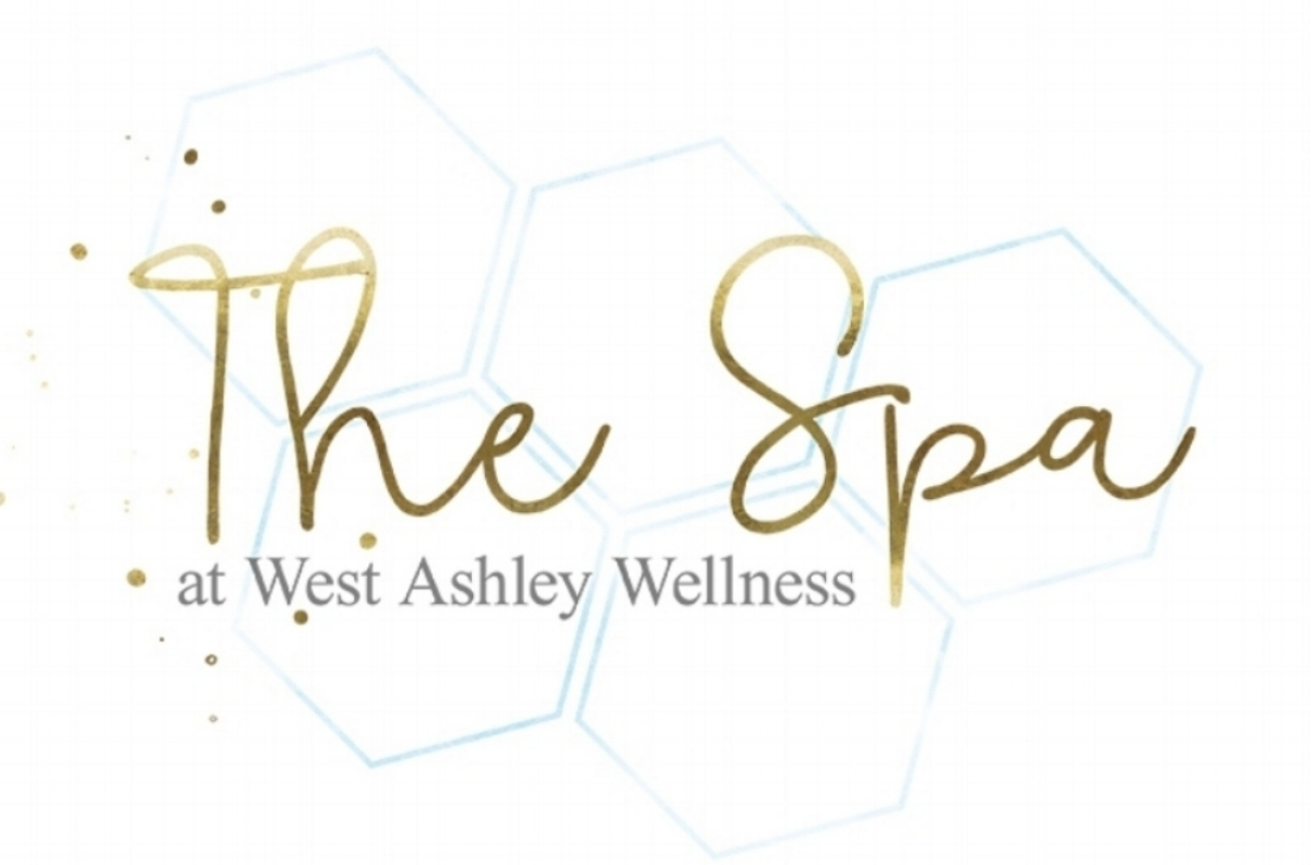 The Spa at West Ashley Wellness