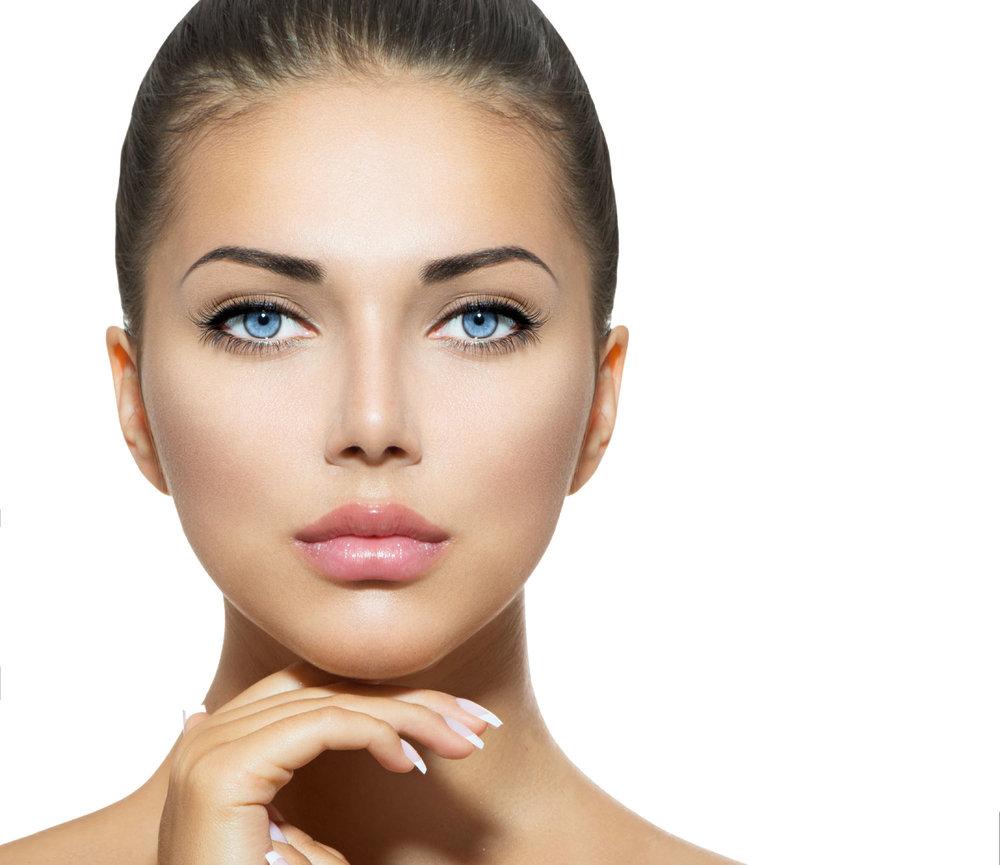 Want glowing skin? - Try our new ZO SKIN HEALTH Chemical Peel