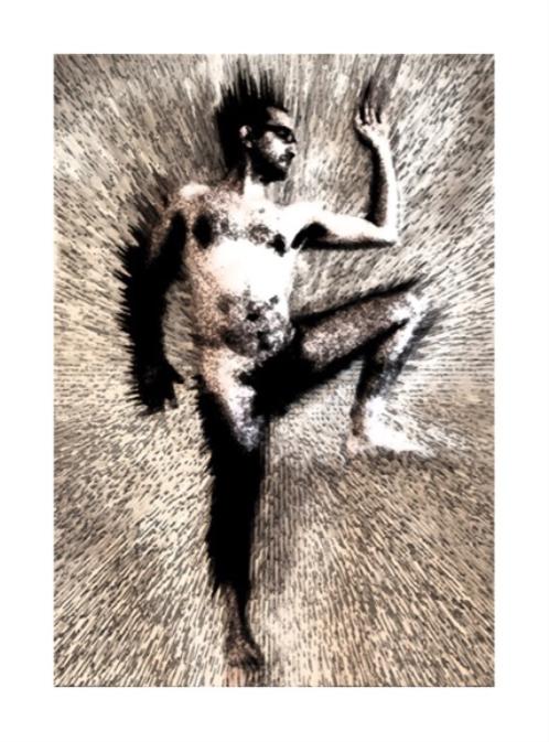 Nudity6