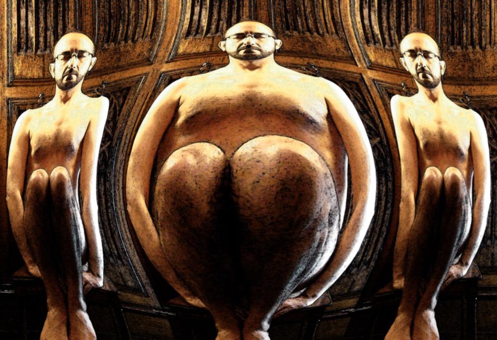 Nudity16