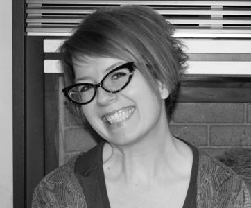 Erika Urban, CPM, LM