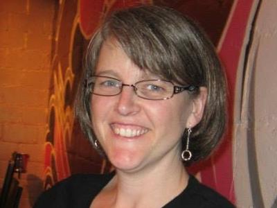 Janine Stiles, CPM