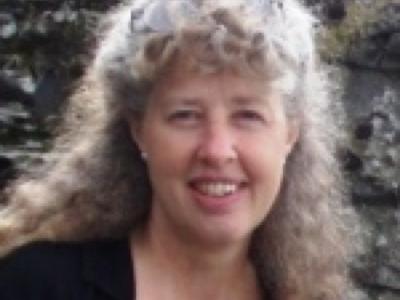 Karen Garley, CPM
