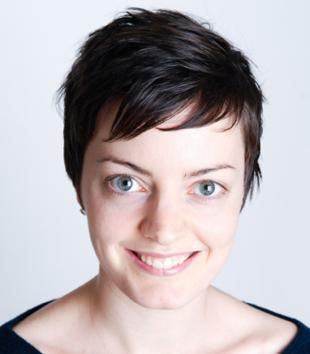 Kate Saumweber Hogan, CPM, LM