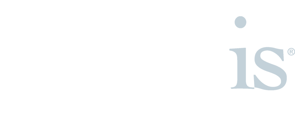 Qualis.png