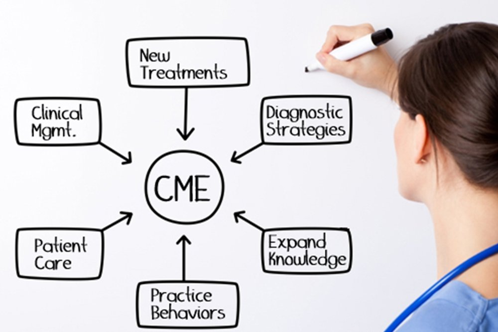 #1 in Clinical Education - Qualis is the only durable medical equipment (DME) management company that provides evidence-based, clinical utilization analysis and training. Improved patient care and lower costs is Intelligent DME.