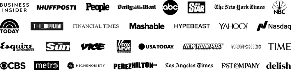 Logotipos PR.png