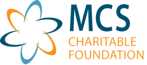 MCS Charitable Foundation