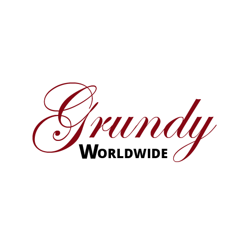 Insurance-Partner-Grundy-Worldwide.png