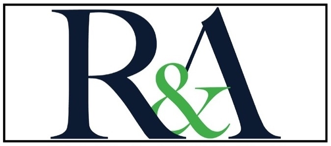Regan & Associates Insurance Agency, Inc.