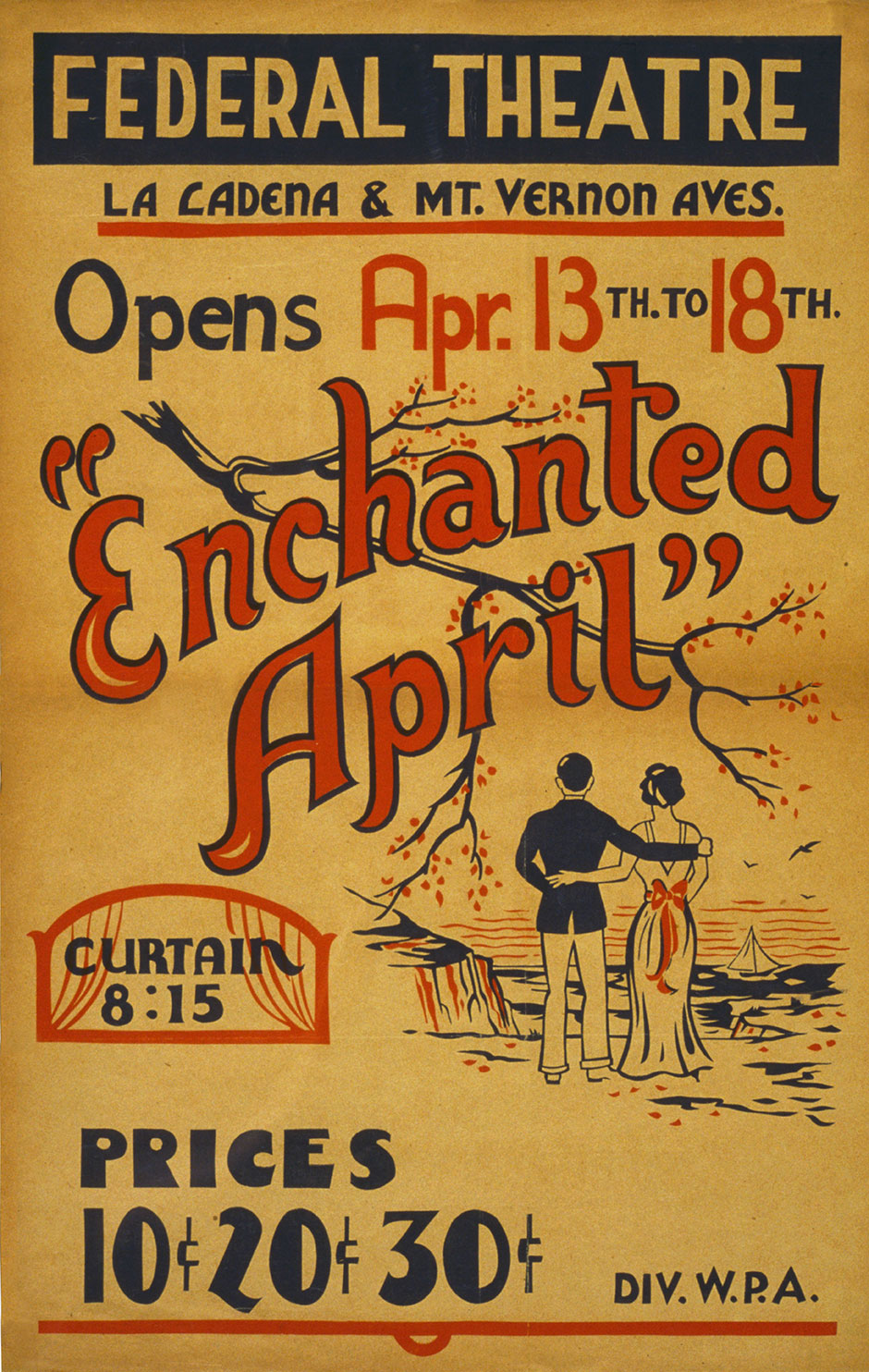 gdc-wpa-theatrical-posters-enchanted.jpg