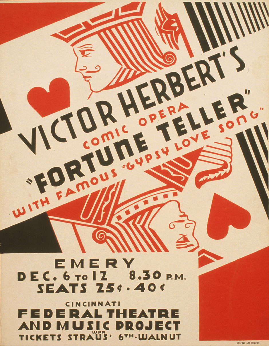 gdc-wpa-theatrical-posters-fortune.jpg