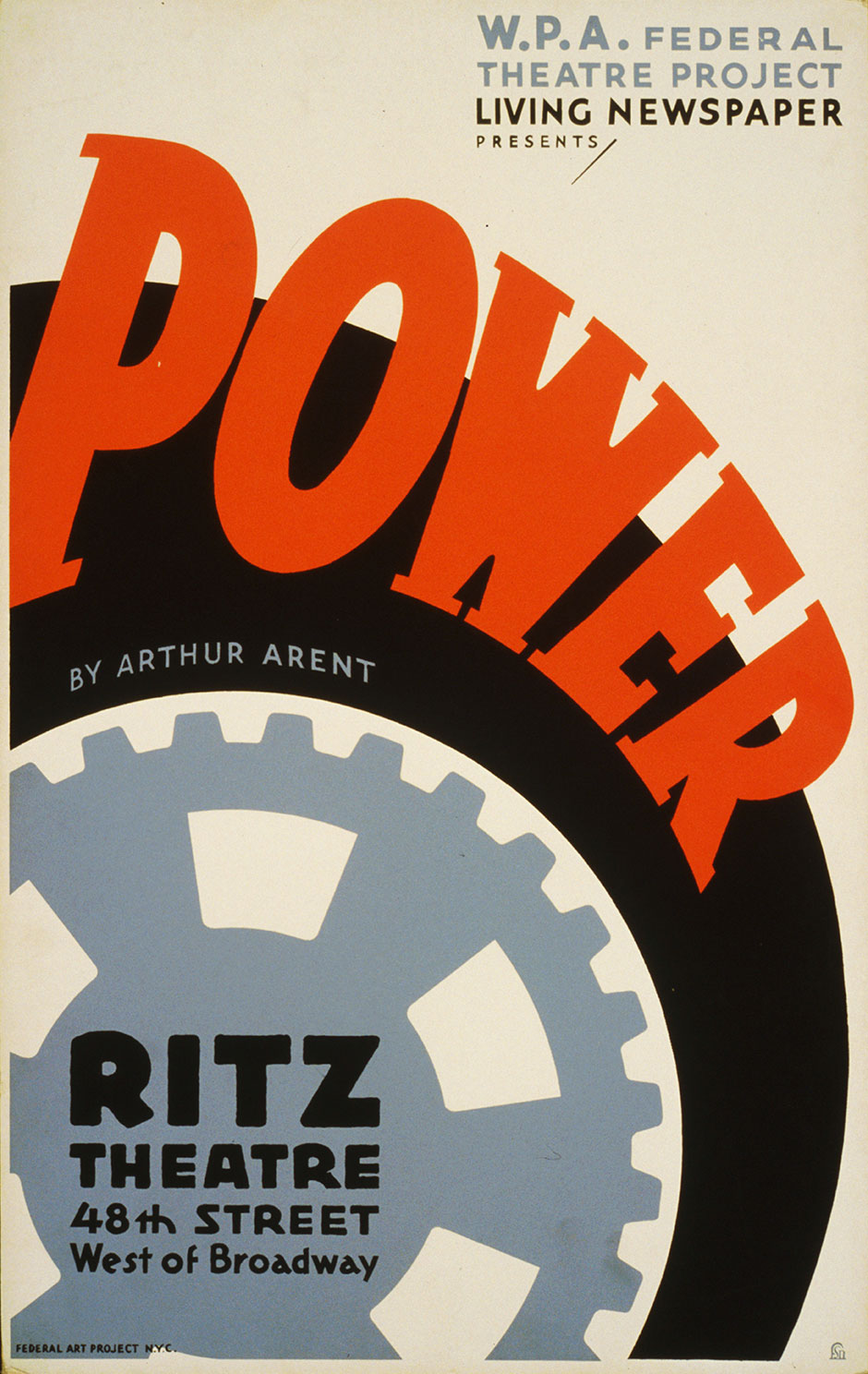 gdc-wpa-theatrical-posters-power.jpg