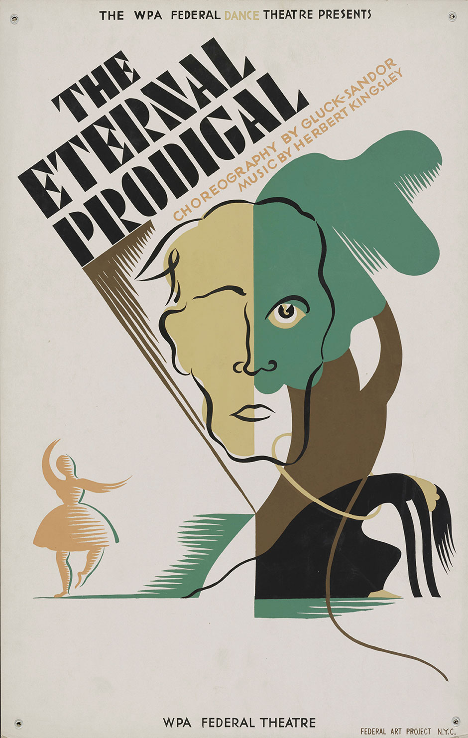 gdc-wpa-theatrical-posters-prodigal.jpg
