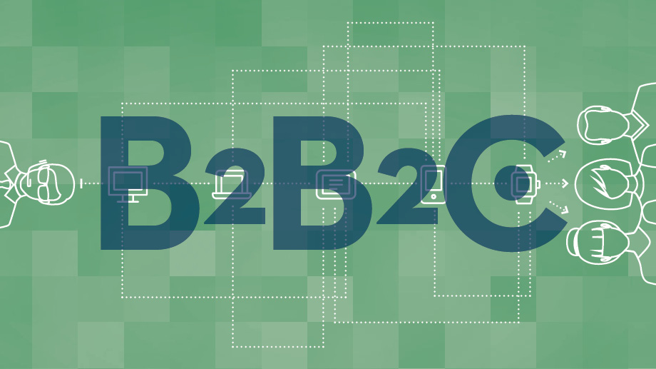 gdc-b2b2c-illustration.jpg