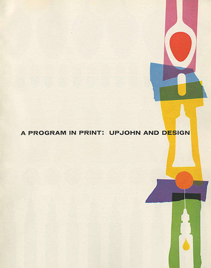 gdc-burtin-pioneer-program-in-print.jpg