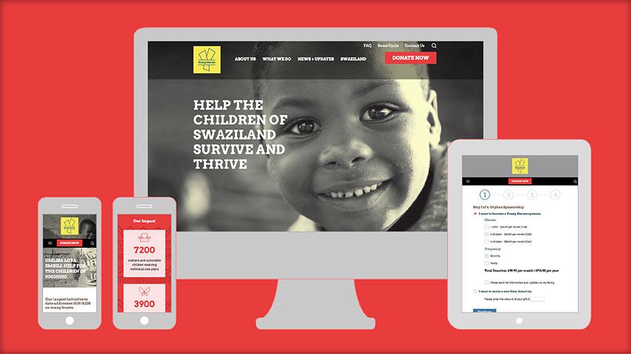 gdc-yh-wma-web-design-award.jpg