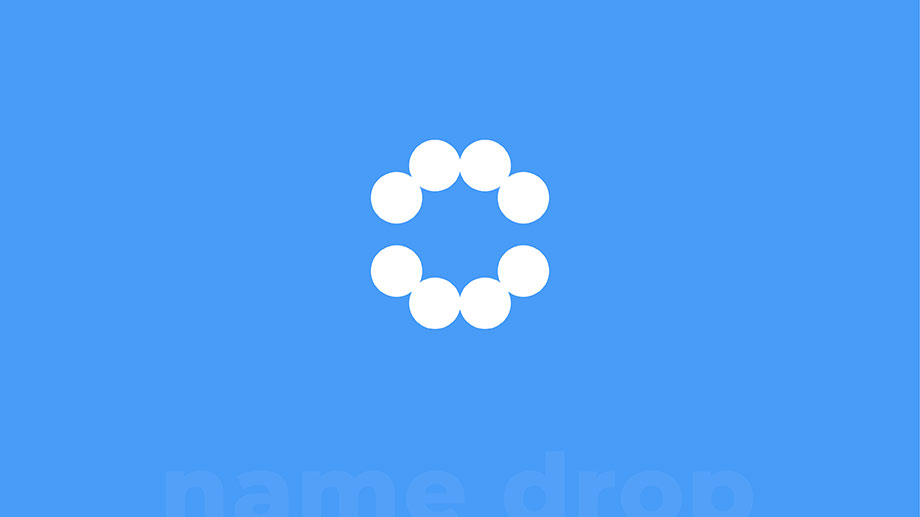 gdc-name-drop-brands2.jpg