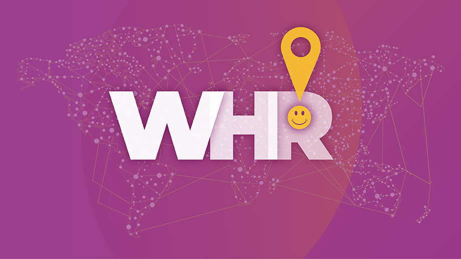 gdc-world-happiness-report-2019.jpg