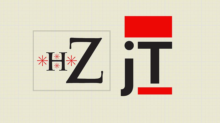 gdc-type-visionaries-hz-jt.jpg