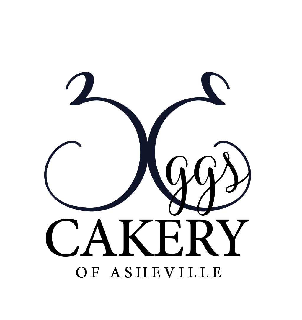 Three Eggs Cakery of Asheville