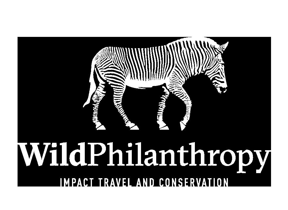 AW_WP_Logo_White_Tagline_RGB.png