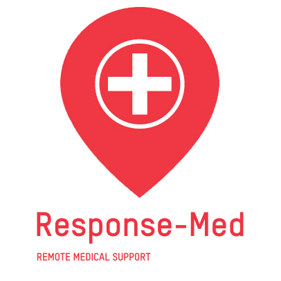 Response-Med-Logo.png
